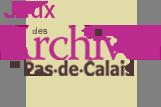 Jeux des archives – Département du Pas-de-Calais (aller à l'accueil)