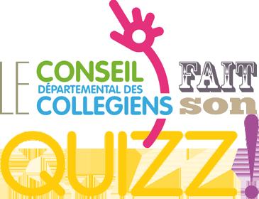 Quizz du CDC